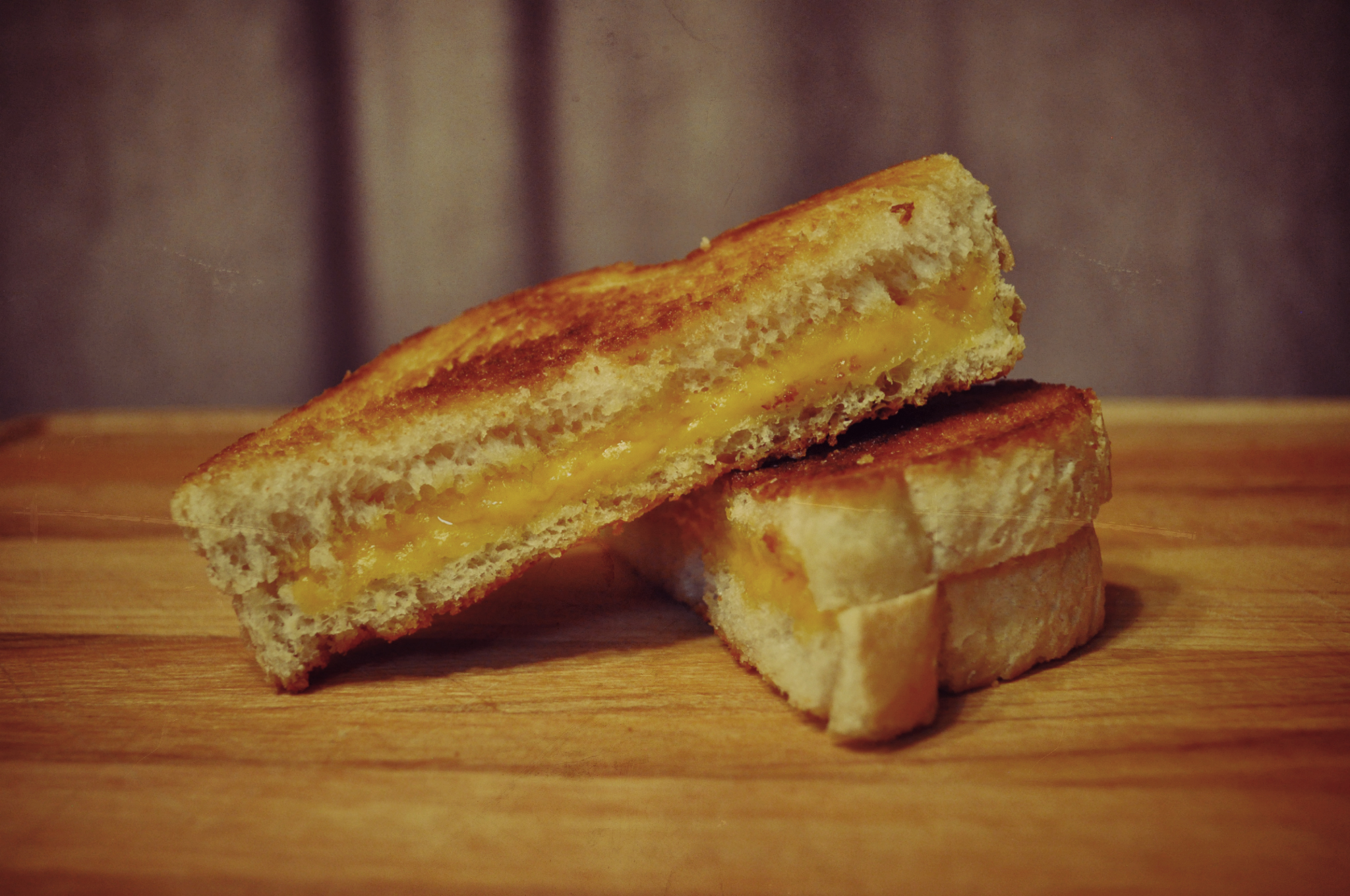 GCA-Grilled-Cheese-Home-Page-Spread
