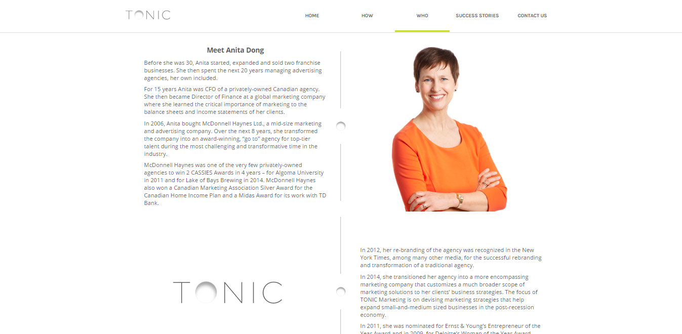 gca-portfolio-tonic-marketing-03